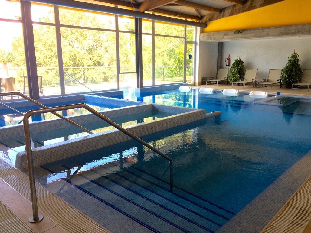 Artiem Audax Hotel spa, Menorca