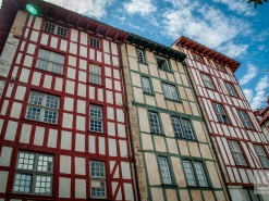 The best towns of south west France – where to go in Nouvelle-Aquitaine