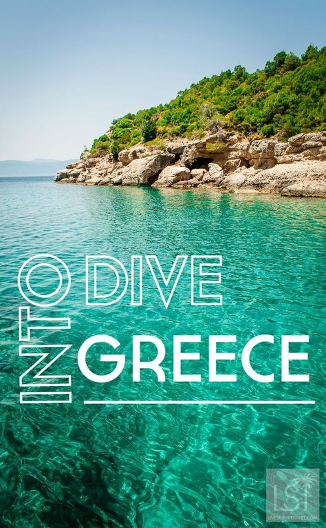 Click to read: Spetses island transports us to a brighter Greece