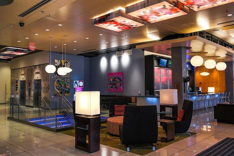 aloft-hotels-are-well-known-for-their-modern-interiors-perfect-for-a-sleek-nyc-break-pic-visitor7