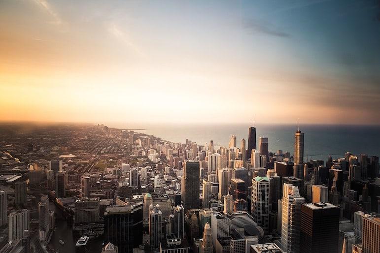 chicago-copy