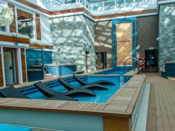 A Norwegian Escape to the Caribbean: 7 reasons to sail Norwegian Cruise Lines' ship
