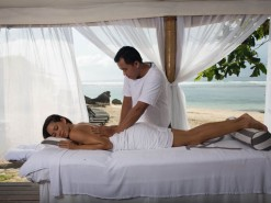 Pure Indulgence at Karma Royal Resorts