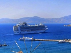 How to pack: seven tips for your cruise packing list