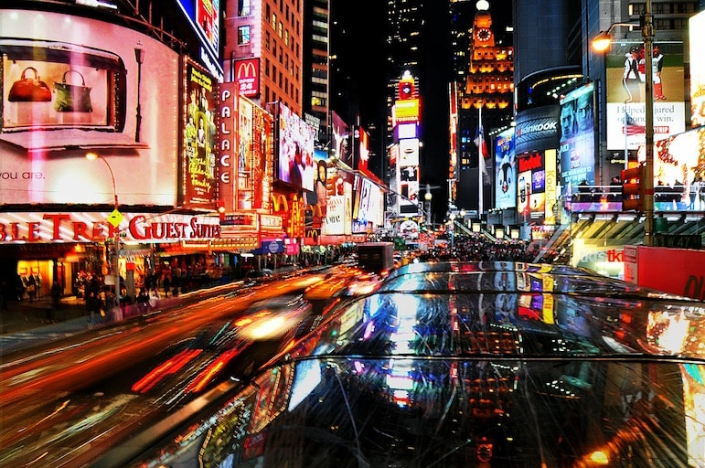 times-square-new-york-pic-ed2456-copy