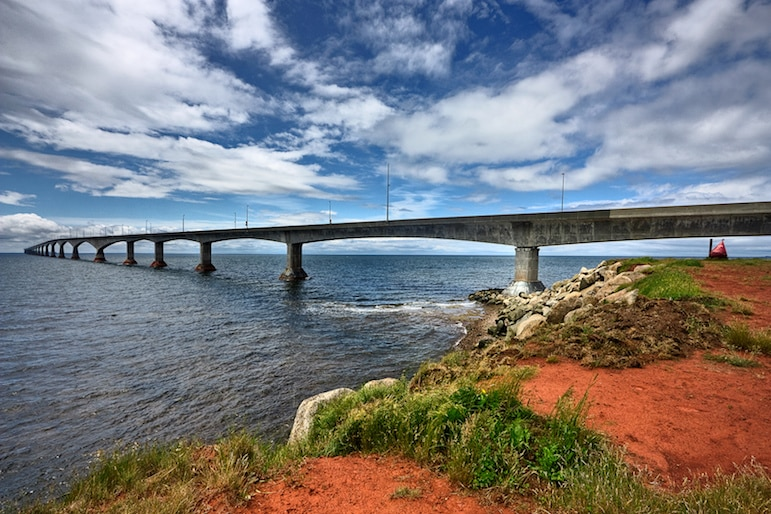 visit-confederation-bridge-for-outstanding-views-of-prince-edward-island-pic-nicholas-raymond-copy