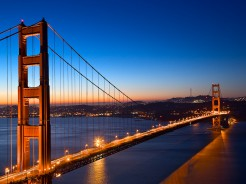 Places to go in San Francisco and where to stay in The City by the Bay