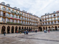 Places to go in San Sebastián: must sees in the European Capital of Culture