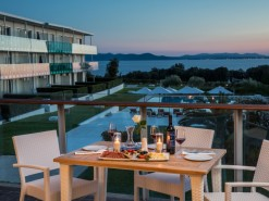 Luxury European holiday homes bring exchange benefits