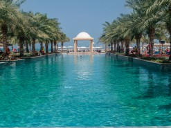 How to travel to Ras Al Khaimah UAE