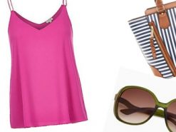 Spring and summer wardrobe essentials for affordable luxury looks