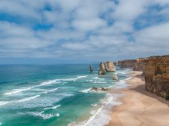 The Great Ocean Road itinerary – an Australia road trip, part 1