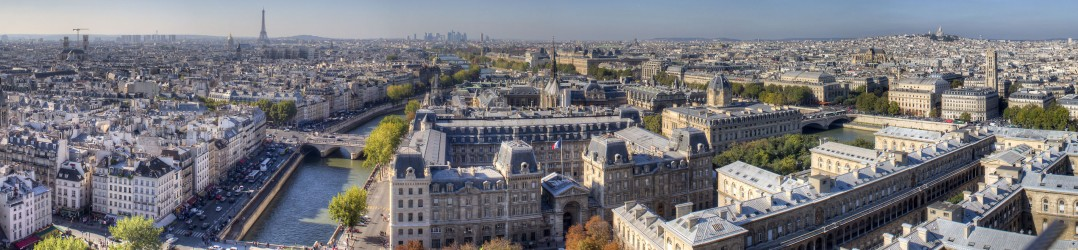 Nine Paris travel tips for luxury travellers to the City of Light | Pic ollografik