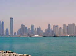 9 Dubai travel tips for affordable luxury travellers