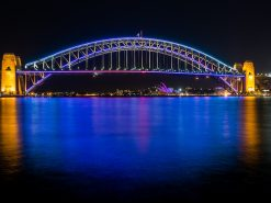 9 Sydney travel tips for affordable luxury travellers