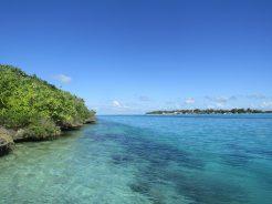 Coast to coast: wonderful things to do in Mauritius