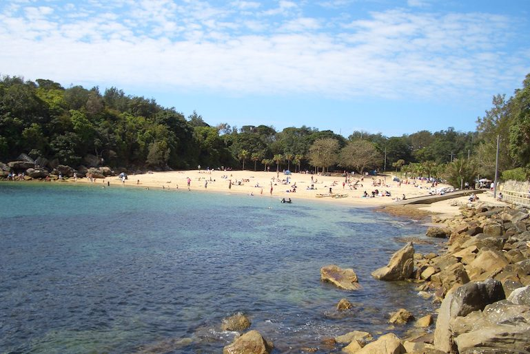 Shelly_Beach_Manly