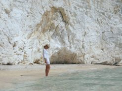 The ultimate guide to beach fashion