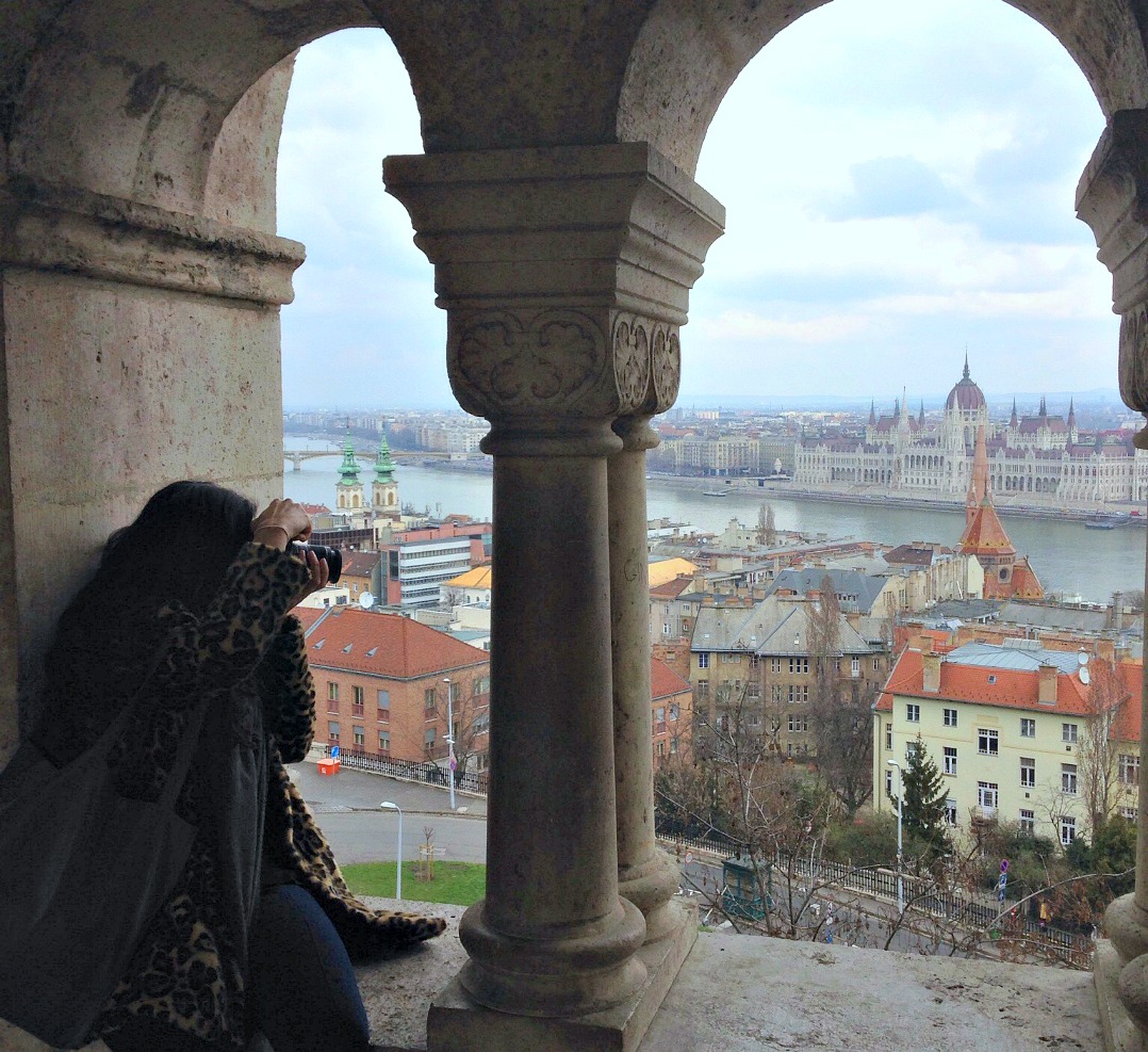Places to go in Budapest | LiveShareTravel