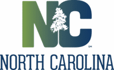North Carolina Tourism