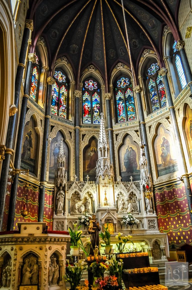 St-Peters-Church-Drogheda