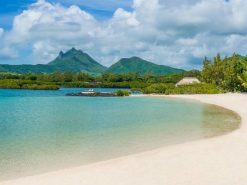Where to stay in Mauritius – Mauritius resorts and spas for luxury travellers