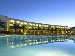 Explore the world of all-inclusive holidays in Europe with RCI