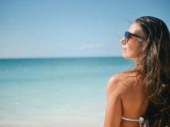 Top travel beauty tips for every destination