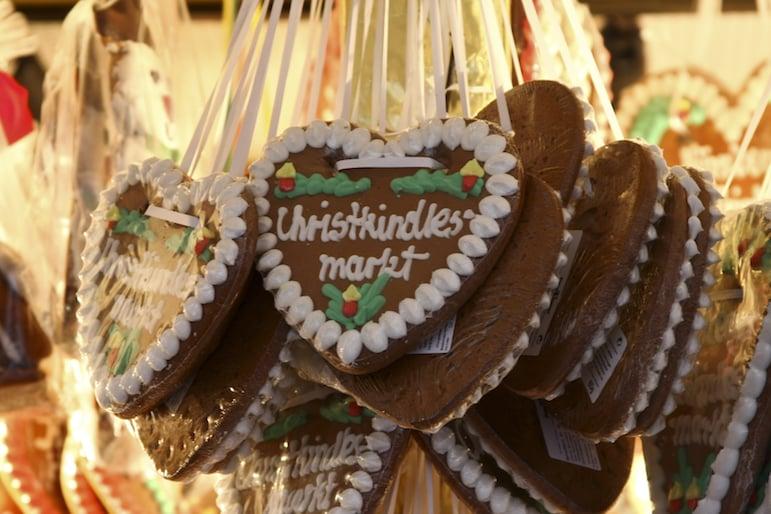 enjoy-lebkuchen-a-german-sweet-treat-pic-james