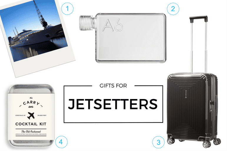 gifts-for-jetsetters