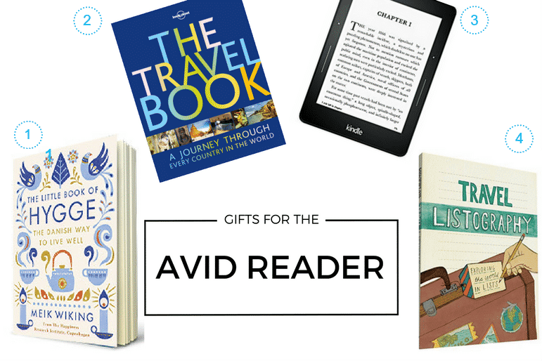 gifts-for-the-avid-reader
