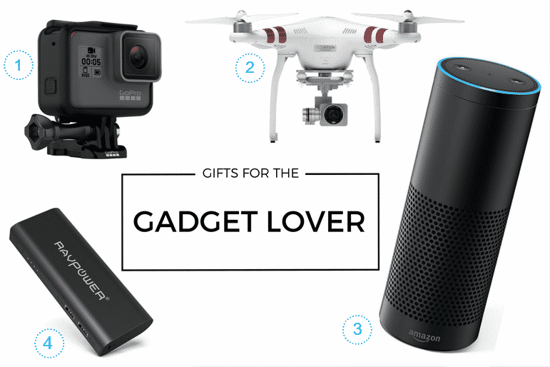 gifts-for-the-gadget-lover