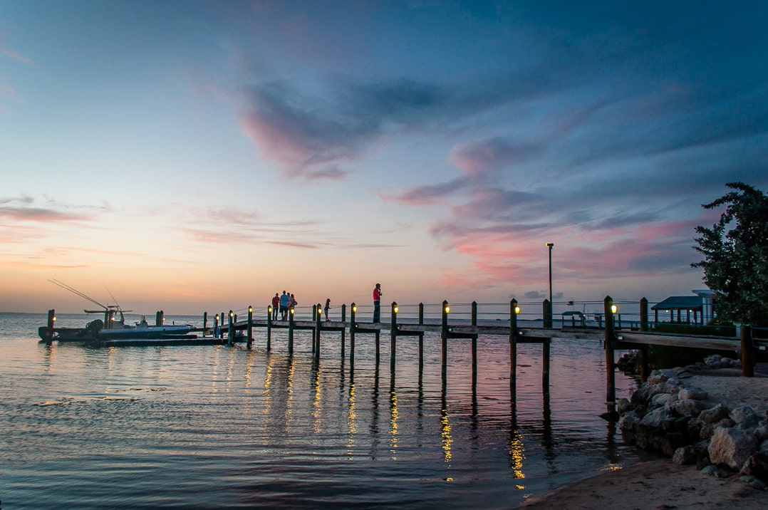 7 cool and unusual things to do in the Florida Keys