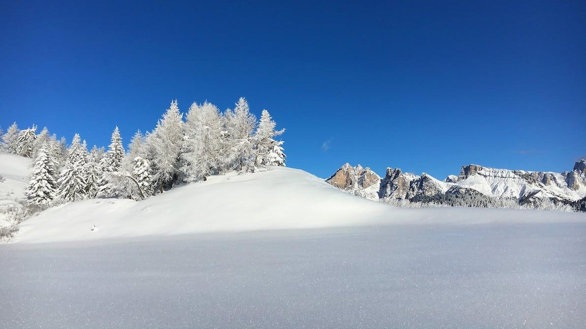 Best ski resorts for every skier
