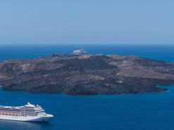 How to cruise: 9 first time cruise tips to help you get your sea legs