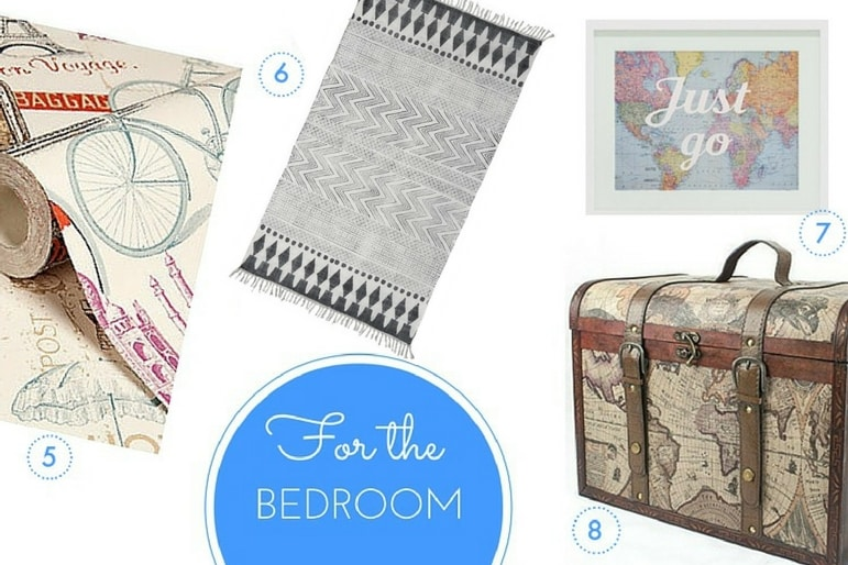 16 Must Have Accessories For The Home For People Who Love