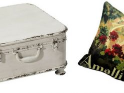 16 must have accessories for the home for people who love to travel