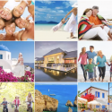 Get more from timeshare with RCI exchange holidays
