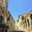A taste for wine and history? Spend a day drinking in Saint-Emilion, France