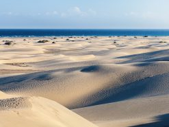 How to island hop and explore an array of things to do in the Canary Islands