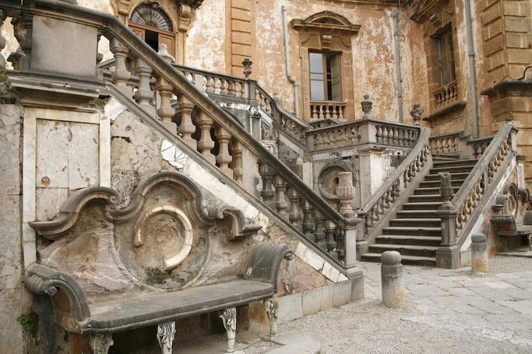 What to see in Sicily, step back in time to discover Sicily's rich and varied history