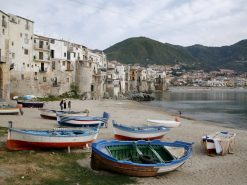 The best places in Sicily to unearth its hidden gems