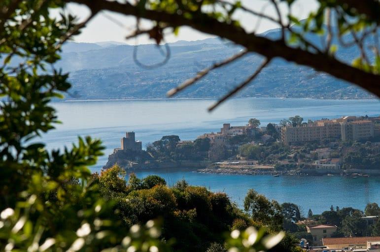 Unlock the hidden secrets of Sicily