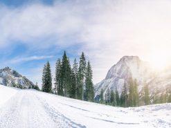 9 luxury travel tips for an Austrian ski break