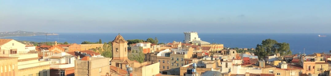 Things to do in Tarragona - the Roman city of Spain