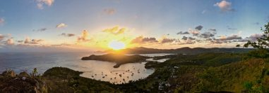 7 cool and unusual things to do in Antigua