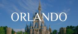 Orlando travel tips