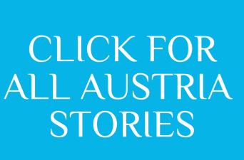 Austria Stories