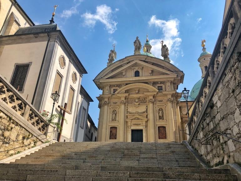 what-to-do-in-graz-austria-see-the-baroque-mausoleum-of-emperor-ferdinand-ii
