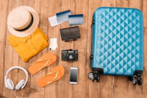 Expert Travel Tips